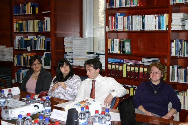 emberi jogi konf könyvtár szekció 004.jpg