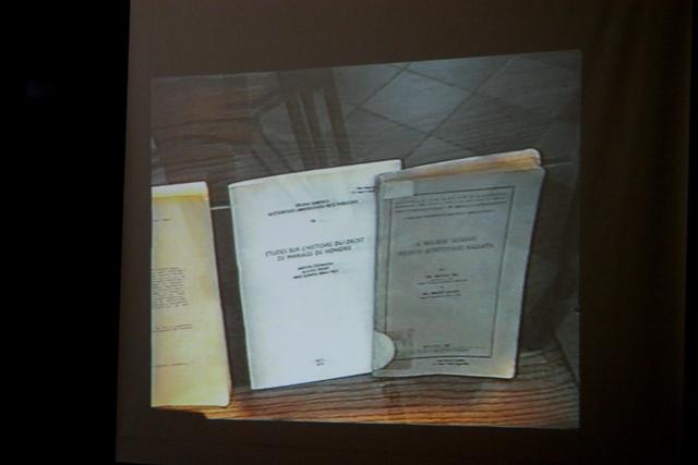 emberi jogi konf könyvtár szekció 020.jpg