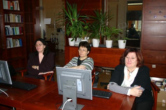 emberi jogi konf könyvtár szekció 002.jpg