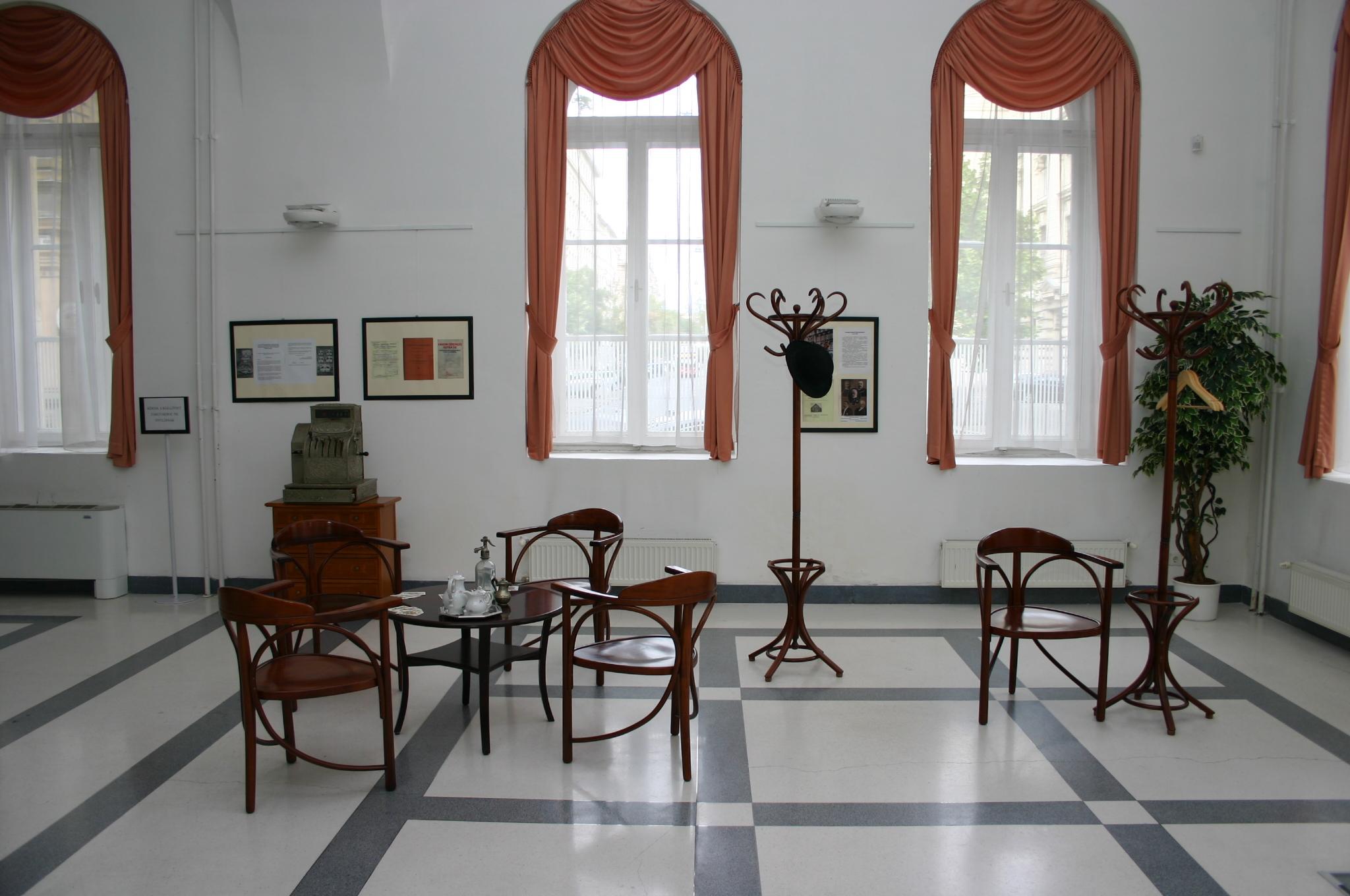 A ház története - kiállítás (1).JPG