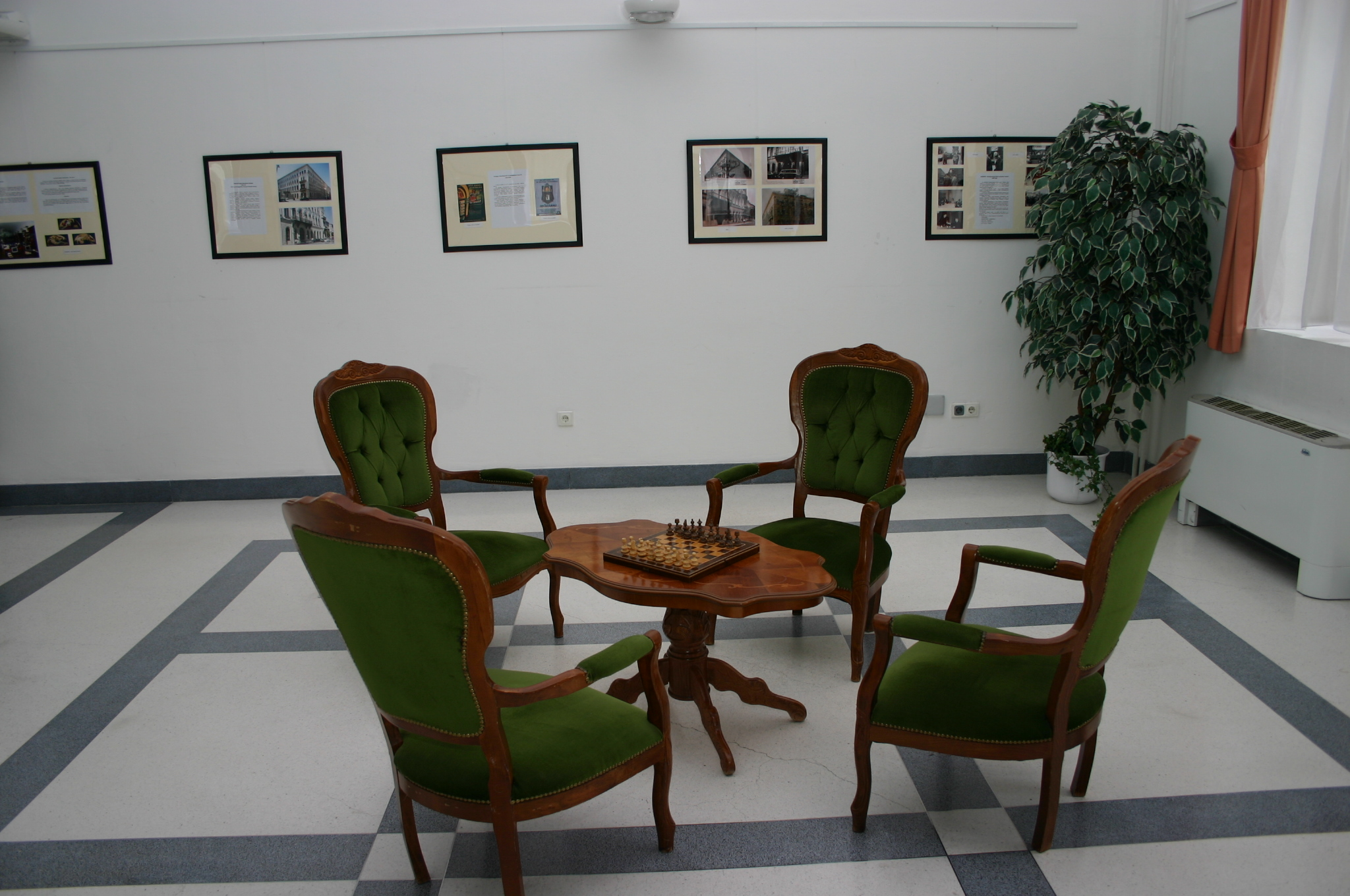 A ház története - kiállítás (2).JPG