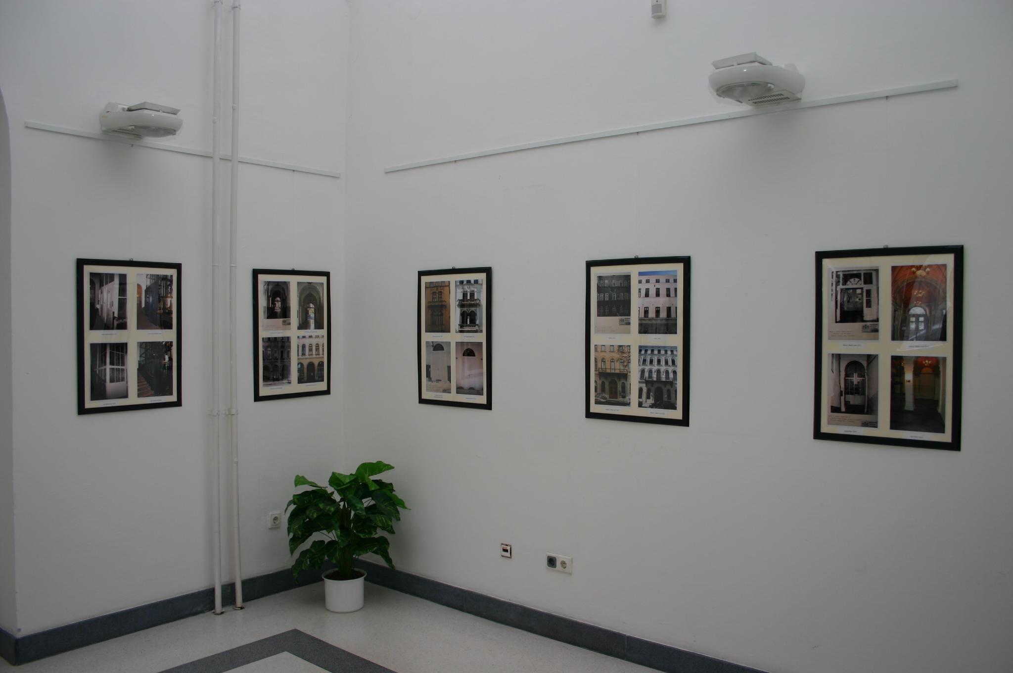 A ház története - kiállítás (3).JPG
