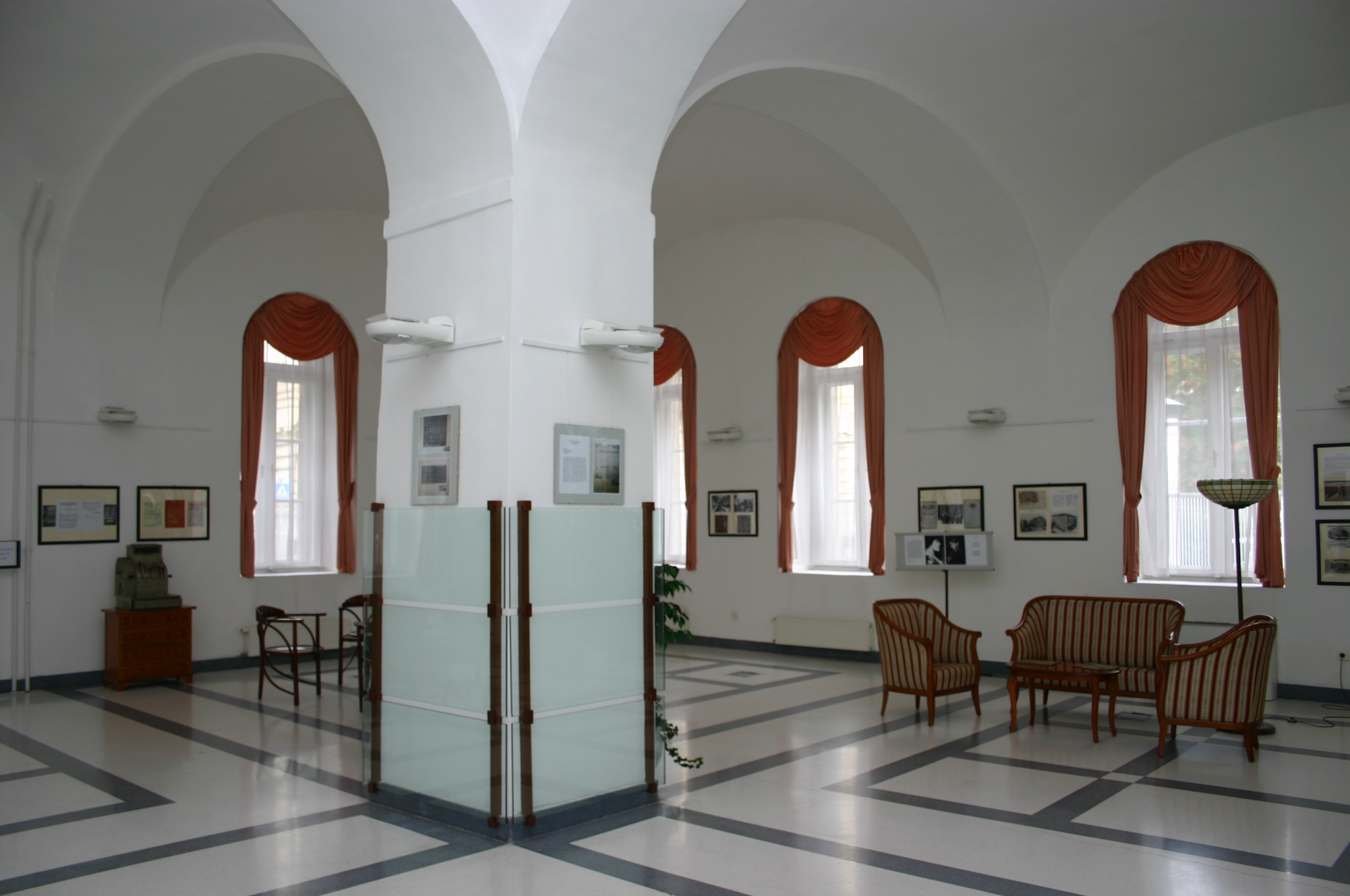 A ház története - kiállítás (5).JPG