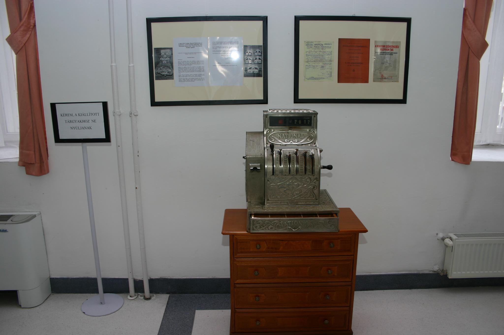 A ház története - kiállítás (6).JPG