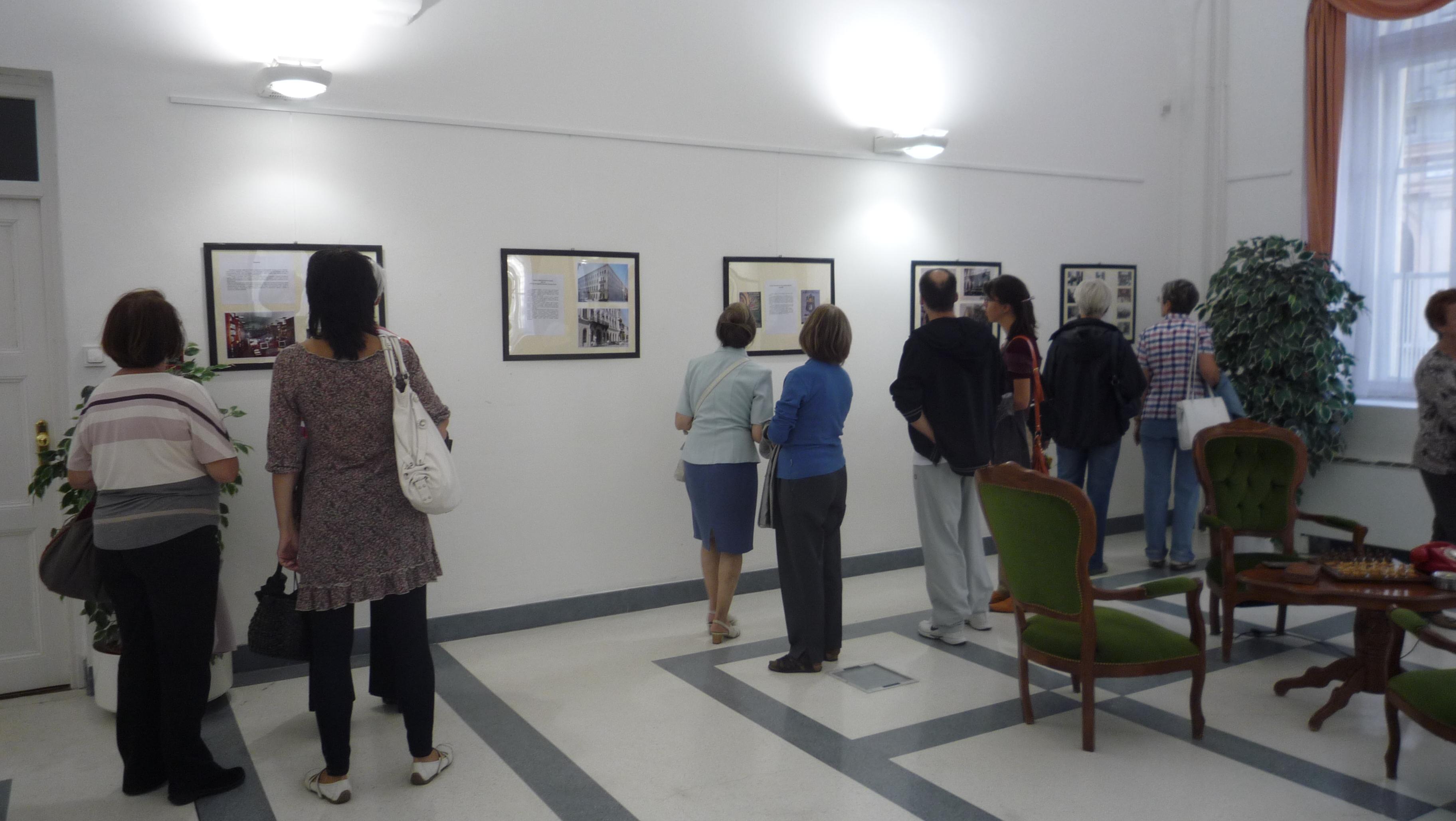 A ház története - kiállítás (8).JPG