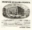 In the 1860's.jpg