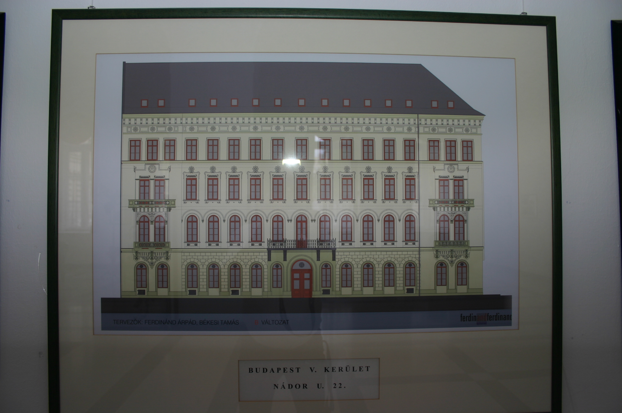 History of the building - exhibition (4).JPG